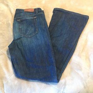 Joe's Jeans SZ 31